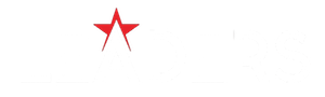 LEADERS_logo
