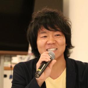 サムライト代表取締役社長:池戸聡