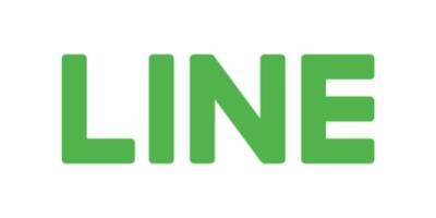 LINE株式会社様