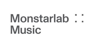 モンスターラボミュージック様